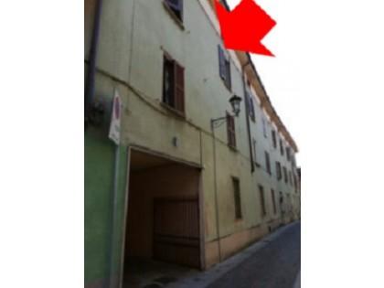 Fig 1 - Fig 1 - Appartamento al p. secondo com...