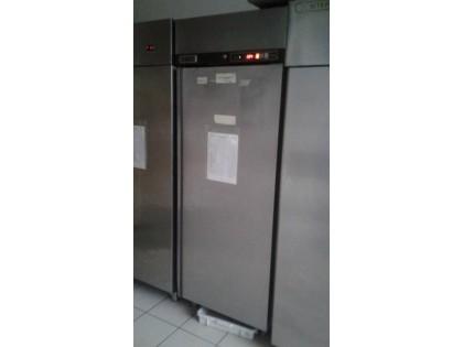 Fig 1 - Fig 1 - cella freezer e cella frigo -...