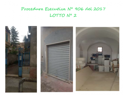 FOTO LOTTO 2  906.17.png