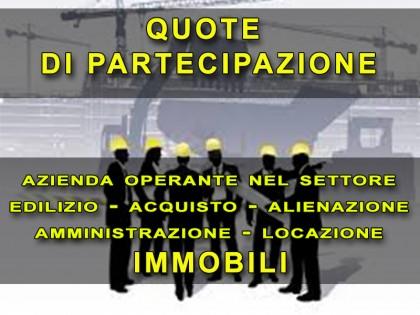 Fig 1 - Fig 1 - AVVISO DI VENDITA PER LA CESSI...