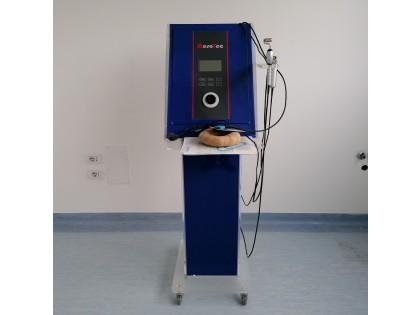 Fig 1 - Fig 1 - Apparecchio elettromedicale pe...