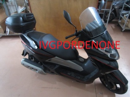 Fig 1 - Fig 1 - 49/20-4- 01 scooter Keeway mod...