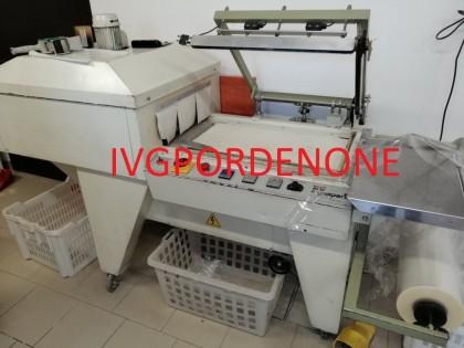 Fig 1 - Fig 1 - 52/20- macchina confezionatric...