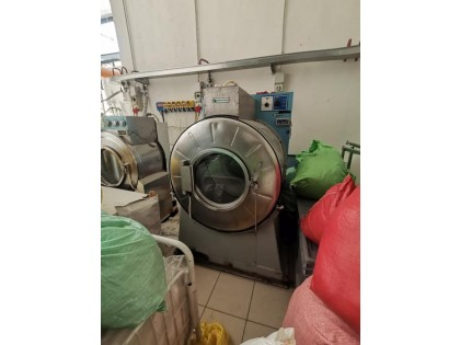 Fig 1 - Fig 1 - attrezzatura lavanderia - fi -...
