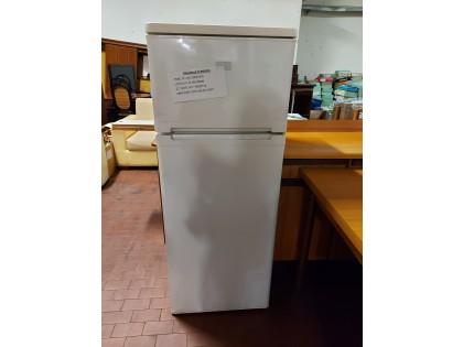 Fig 1 - Fig 1 - frigorifero Zoppas