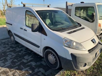 Fig 1 - Fig 1 - Peugeot Expert - pt - 813*