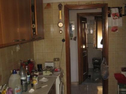 Fig 1 - Fig 1 - Piena proprietà di appartament...