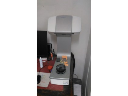 Fig 1 - Fig 1 - - UN MACCHINARIO SCANNER PROFE...