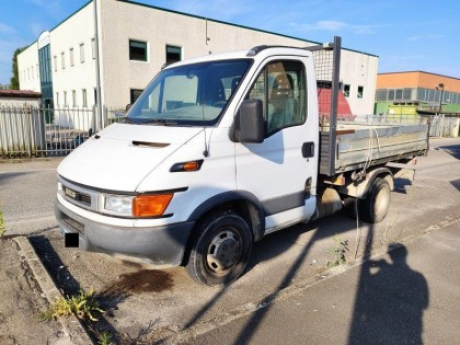 Fig 1 - Fig 1 - Iveco Daily - po - 1180*