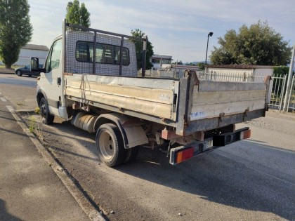 Fig 1 - Fig 2 - Iveco Daily - po - 1180*