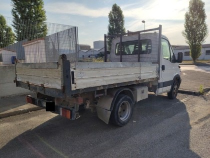 Fig 1 - Fig 3 - Iveco Daily - po - 1180*