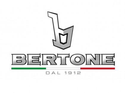 Fig 1 - Fig 1 - Fall. Bertone Cento Srl - Arch...