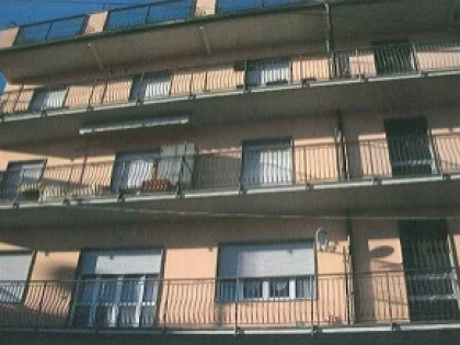 Fig 1 - Fig 1 - Appartamento al p. primo compo...