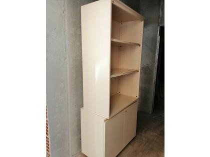 Fig 1 - Fig 1 - mobile in legno noce chiaro ,...