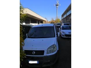 Fig 1 - Fig 2 - Autocarro FIAT DOBLO' &#8211&#x3B;...