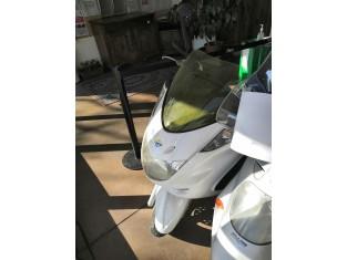 Fig 1 - Fig 1 - Motociclo ZHEJIANG TAIZHOU WAN...