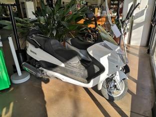 Fig 1 - Fig 2 - Motociclo ZHEJIANG TAIZHOU WAN...