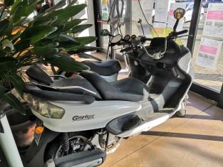 Fig 1 - Fig 3 - Motociclo ZHEJIANG TAIZHOU WAN...