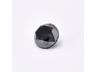 Fig 1 - Fig 1 - Dn 09 diamante nero peso ct 1,...