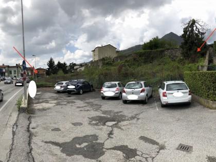 Fig 1 - Fig 1 - Lotto: Terreni in Albino Via S...
