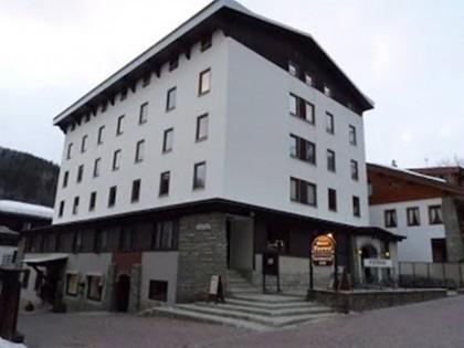 Hotel Ferrè0.jpg