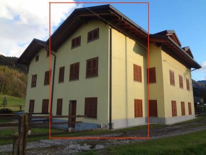 Fig 1 - Fig 1 - In Comune Amministrativo di BA...