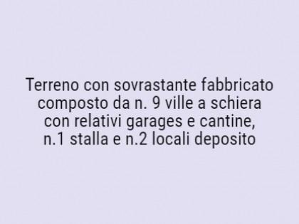 FA-Generatore-1611839966213.jpg