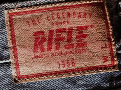 Logo Rifle.jpg