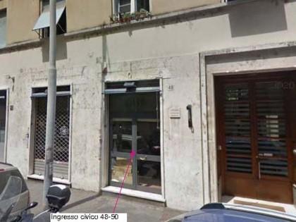 Fig 1 - Fig 1 - Negozio-Botteghe sito in Roma...