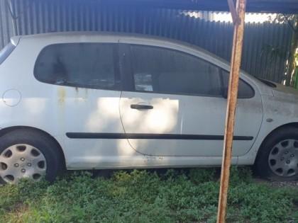 Fig 1 - Fig 1 - LOTTO 308 - Autocarro Peugeot...