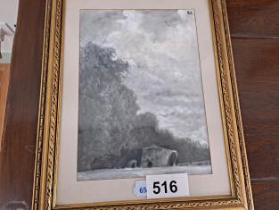 516.jpg