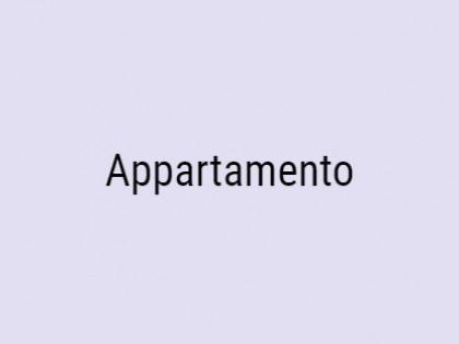 FA-Generatore-1612886965365.jpg