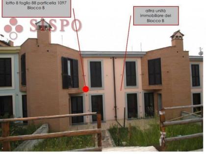 Fig 1 - Fig 1 - FOLIGNO (PG) LOC. SAN GIOVANNI...