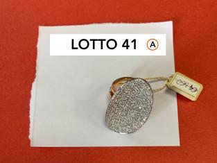 LOTTO41-A.jpg