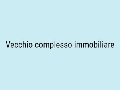 Fig 1 - Fig 1 - Lotto: Vecchio complesso immob...