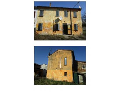 Fig 1 - Fig 1 - Viadana (MN), Località Cizzolo...