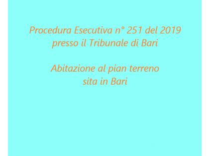 PROC.ESEC 251.19.png
