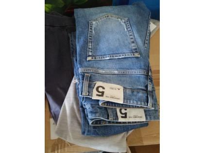 Fig 1 - Fig 1 - n. 75 capi di abbigliamento sp...