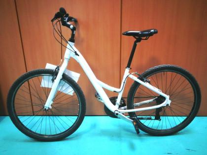 Fig 1 - Fig 1 - Lotto 27: bicicletta marca Orb...