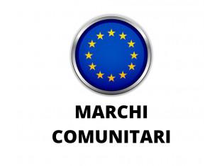 MARCHI COMUNITARI.jpg
