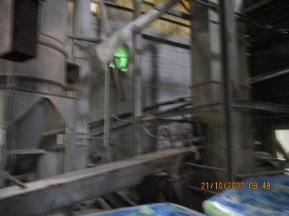 Fig 1 - Fig 1 - impianto produzione fosfato co...