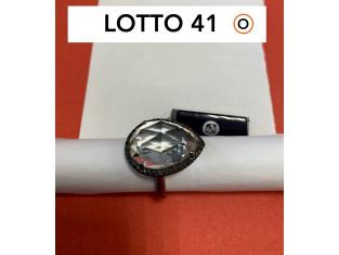 LOTTO41-O.jpg