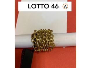LOTTO46-A.jpg