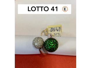 LOTTO41-E.jpg