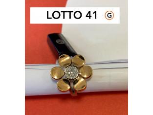 LOTTO41-G.jpg