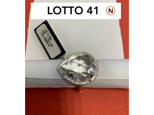 LOTTO41-N.jpg