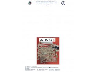 Lotto 48 a.jpg