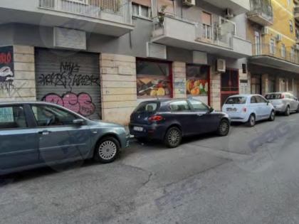 Fig 1 - Fig 1 - Ramo D'Azienda Gestione Superm...