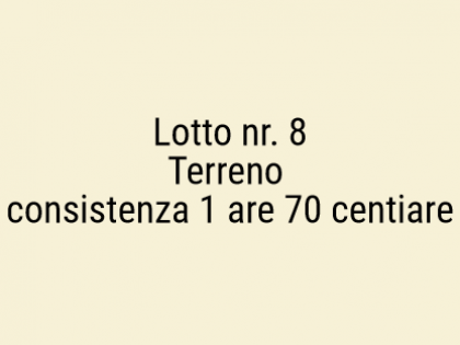 Lotto nr. 8.png