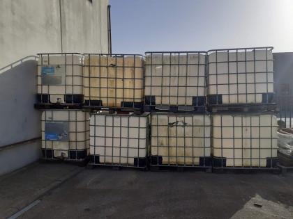 Fig 1 - Fig 1 - BOX DA 1000 LT